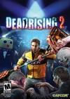 Dead Rising 2 - обзор