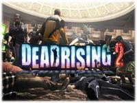 Dead Rising 2 - Рецензия