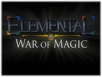 Elemental: War of Magic - обзор