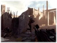 Medal of Honor – первые впечатления