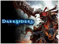 Darksiders - Рецензия