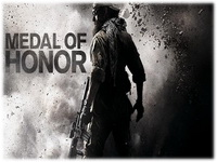 Medal of Honor - обзор