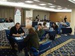 Cегодня последний день конференции Casual Connect Kyiv 2010