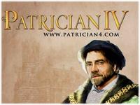 Patrician 4 обзор игры
