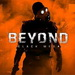 Beyond the Black Mesa