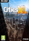 Cities XL 2011 обзор