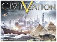 Civilization 5 - Рецензия