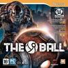 The Ball обложка диска