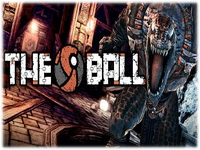 The Ball обзор