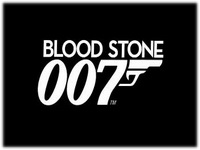 James Bond 007: Blood Stone обзор