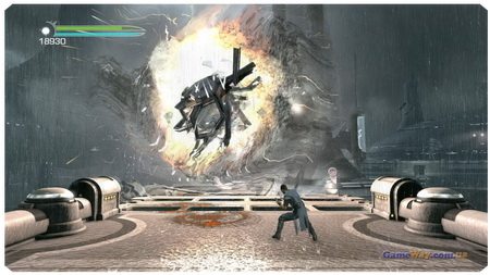 Star Wars: The Force Unleashed 2 сриншоты
