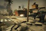 Battlefield Play4Free - Скриншоты (Screenshots)