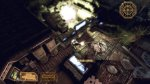 Alien Breed 3: Descent - Скриншоты (Screenshots)