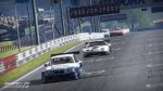 Need for Speed Shift 2: Unleashed - Скриншоты (Screenshots)