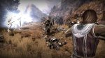 The Lord of the Rings: War in the North - Скриншоты (Screenshots)