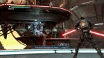 Star Wars: The Force Unleashed 2 - Скриншоты геймплея (Screenshots)