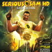 Serious Sam HD
