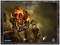 Arcania: Gothic 4 обзор