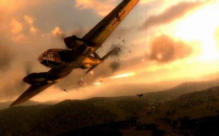 Air Conflicts: Secret Wars выйдет в следующем году