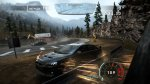 Need for Speed: Hot Pursuit - Скриншоты (Screenshots)
