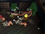 Ghostbusters: Sanctum of Slime - Скриншоты (Screenshots)