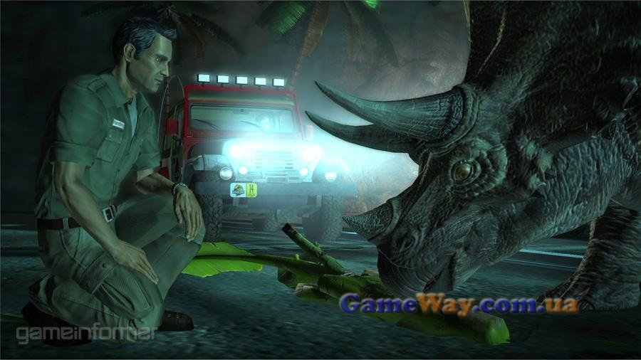 http://www.gameway.com.ua/uploads/posts/2011-01/1295085965_jurassic-park-4.jpg