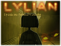 Lylian: Episode One