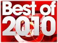 Лучшие PC игры 2010