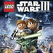 Игра LEGO Star Wars 3: The Clone Wars