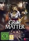 Игра Gray Matter