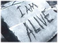 Игра I Am Alive