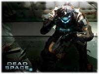 Dead Space 2 рецензия
