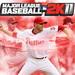 игра MLB 2K11