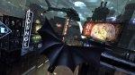 Тройка новых скринов Batman: Arkham City