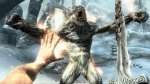 The Elder Scrolls 5: Skyrim - Скриншоты (Screenshots)
