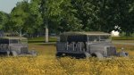"\""Ил-2 Штурмовик: Битва за Британию\"" - Скриншоты (Screenshots)"