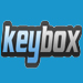 Keybox.com.ua - Первый украинский сервис цифровой дистрибьюции