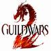 Игра Guild Wars 2