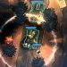 Игра Anomaly: Warzone Earth