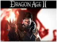 Dragon Age 2 обзор