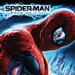 Игра Spider-Man: Edge of Time
