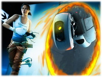 Календарь PC игр на апрель, 2011