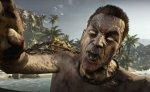 Dead Island - Скриншоты (Screenshots)