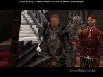 Dragon Age 2 - Скриншоты (Screenshots)