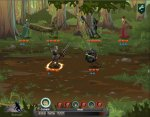 Dragon Age Legends - новая Play4Free RPG для Facebook от EA