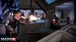 BioWare раскрыла подробности «Прибытия» – финального DLC для Mass Effect 2