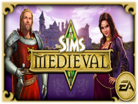 Sims Medieval обзор