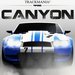 Игра TrackMania 2 Canyon