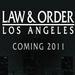 Игра Law & Order: LA