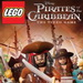 Игра LEGO Pirates of the Caribbean